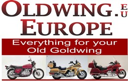 OldWing Coupons